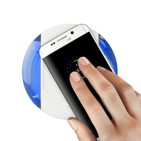 cargador-wireless-mobo-blanco-no-1-1a-5w-02.jpg