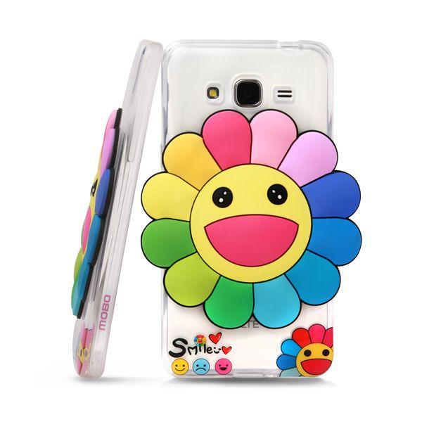 CARATULA-MOBO-HAPPY-FLOWER-SAMSUNG-G532-G530-PRIME-PLUS-PORTADA-01.jpg