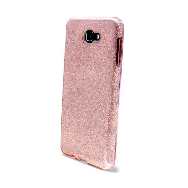 PROTECTOR-MOBO-DESIGN-COLLECTION-TPU-SHINNY-ROSE-GOLD-SAM-J7-PRIME-ON-7-02.jpg