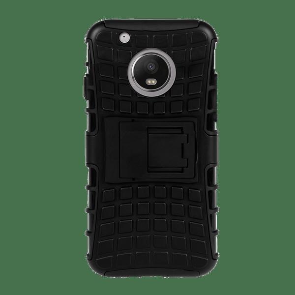 caratula-mobo-robot2-negro-motorola-g5-portada-01.png