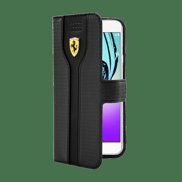 funda-ferrari-flip-racing-negro-iphone-7-4-7-pulgadas-portada-01.png