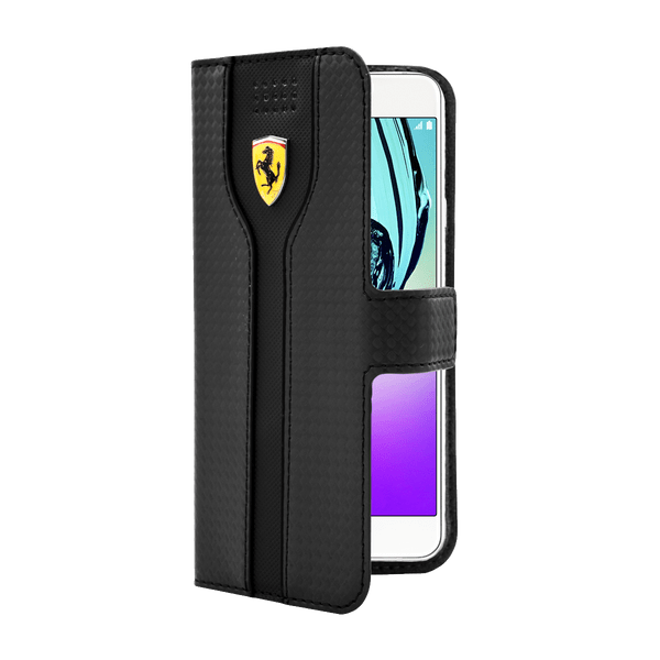 funda-ferrari-flip-racing-negro-iphone-7-plus-5-5-pulgadas-portada-01.png