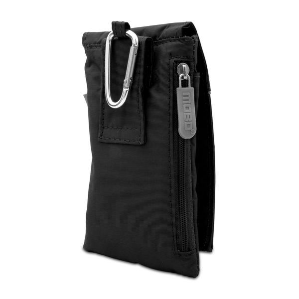 funda-bag-negra-02.jpg