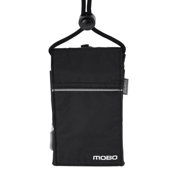 funda-bag-negra-03.jpg