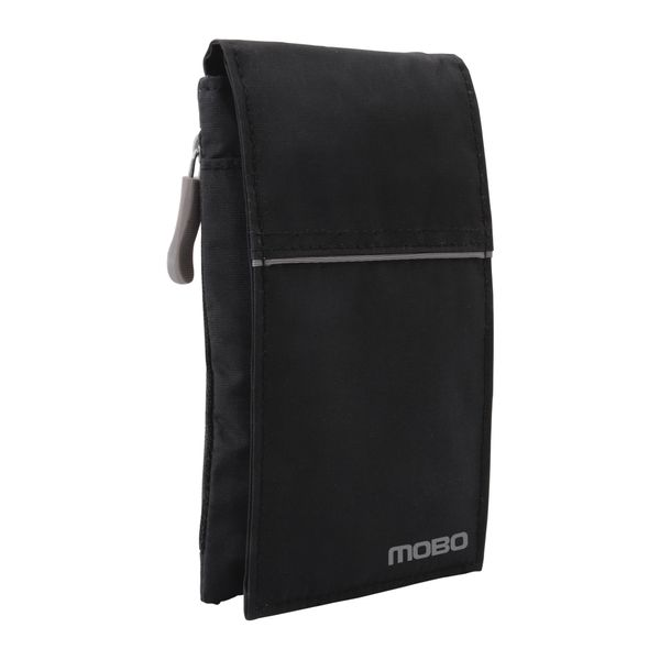 funda-bag-negra-05.jpg