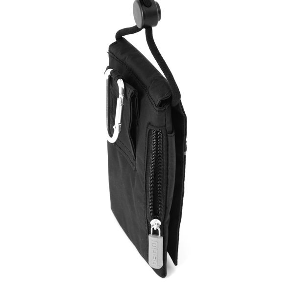 funda-bag-negra-06.jpg