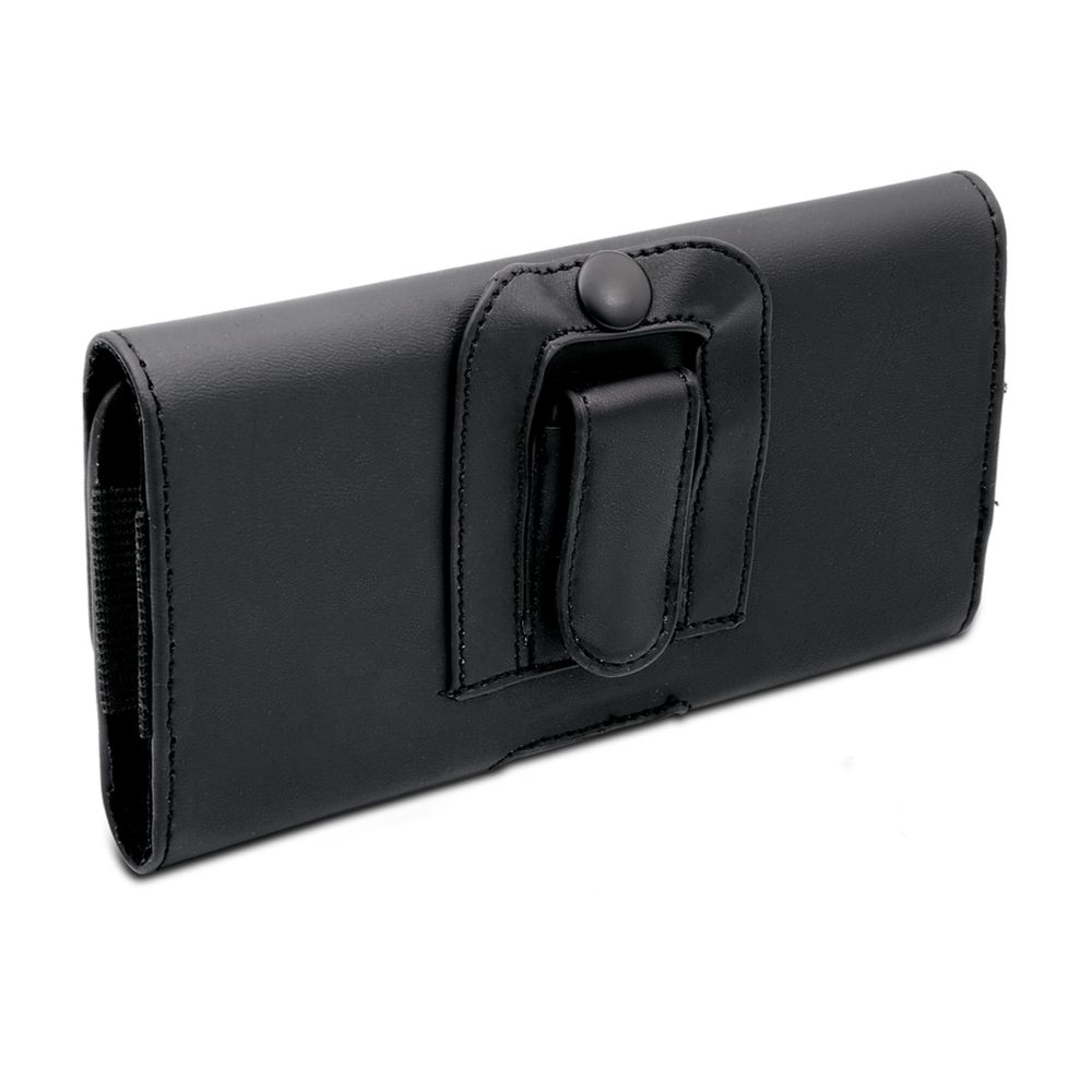 funda-royal-velcro-sam-n9000-galaxy-note-tres-02.jpg