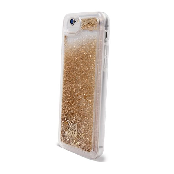 PROTECTOR-GUESS-GLITTER-GOLD-IPH-7-4.7-02.jpg