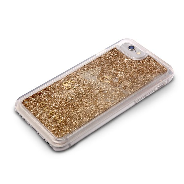 PROTECTOR-GUESS-GLITTER-GOLD-IPH-7-4.7-03.jpg