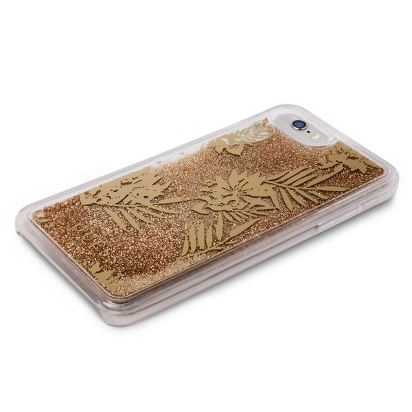 PROTECTOR-GUESS-GLITTER-PALM-GOLD-IPH-7-4-7-02.jpg
