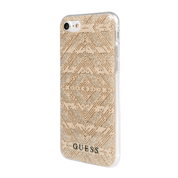 protector-guess-aztec-gold-iph-7-4-7-02.png
