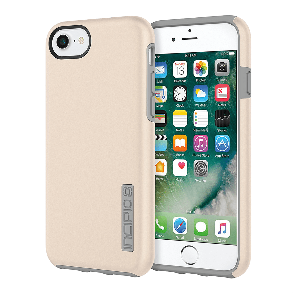 protector-incipio-dualpro-gris-champagne-iph-7-4-7-02.png