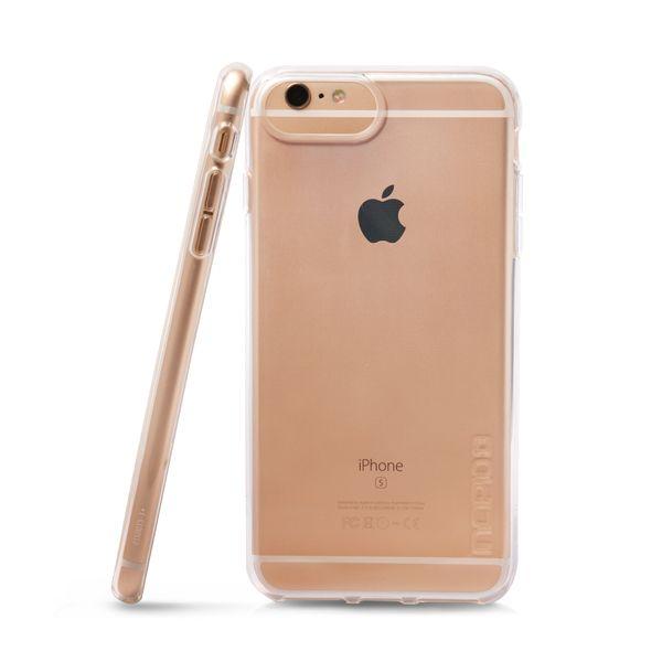 cc65143720b Protector Incipio ngp para iPhone 8 plus / 7 plus - mobomx