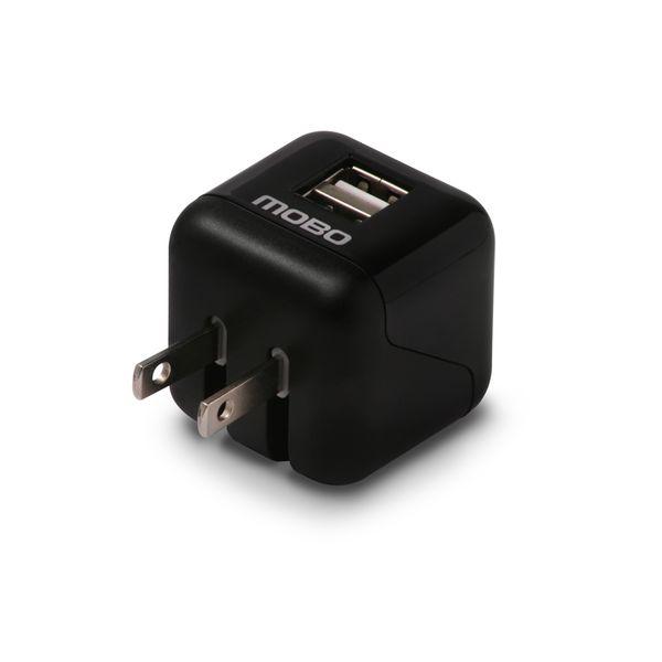 CARGADOR-DE-PARED-MOBO-2-PUERTOS-USB-NEGRO-NO-3-2A-10W-02.jpg