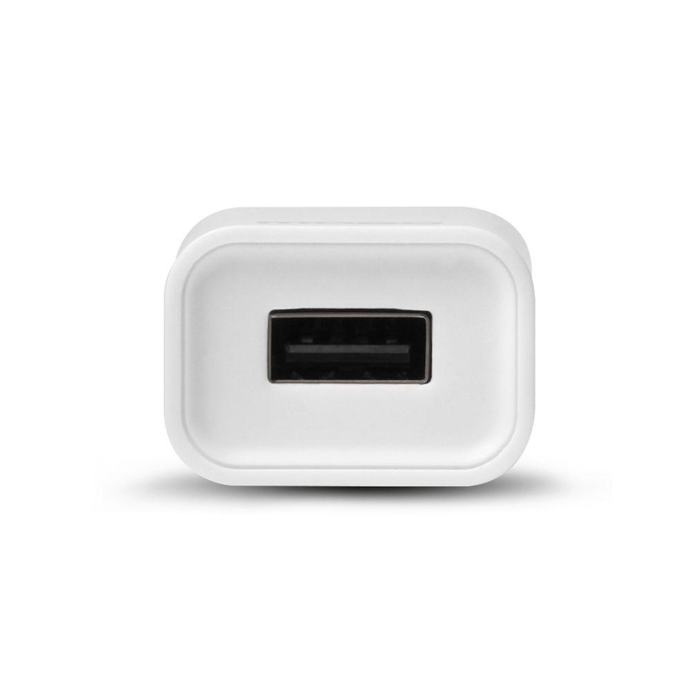 CARGADOR-MOBO-UN-PUERTO-USB-BLANCO-NO-0-1A-5W-C-03-15-02.jpg