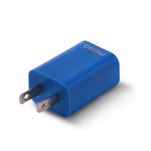 CARGADOR-MOBO-UN-PUERTO-USB-AZUL-1A-5W-C-09-14-02.jpg