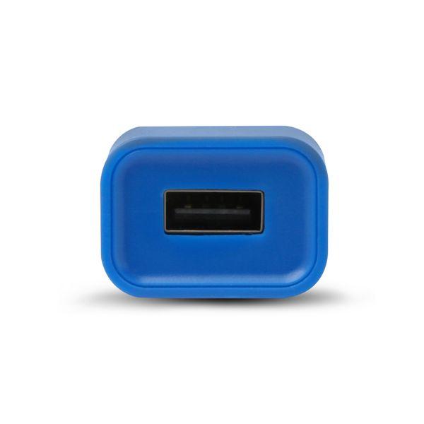 CARGADOR-MOBO-UN-PUERTO-USB-AZUL-1A-5W-C-09-14-03.jpg