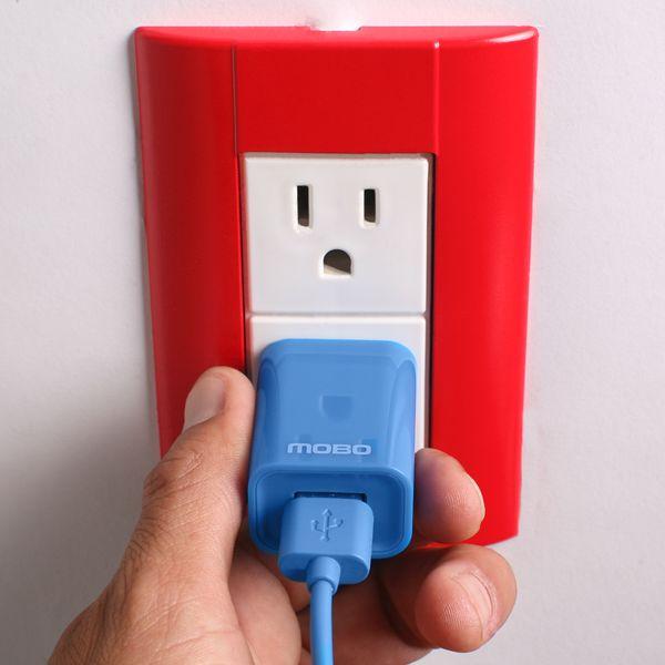 CARGADOR-MOBO-UN-PUERTO-USB-AZUL-1A-5W-C-09-14-04.jpg
