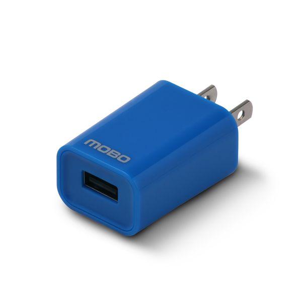 CARGADOR-MOBO-UN-PUERTO-USB-AZUL-1A-5W-C-09-14-PORTADA-01.jpg