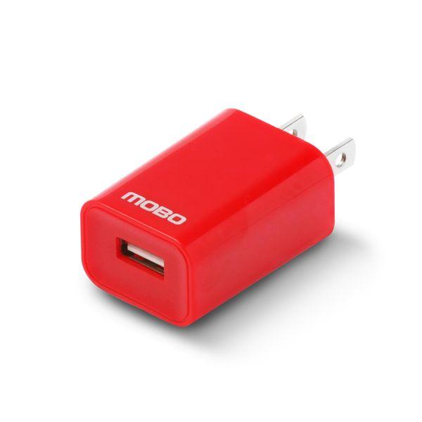 CARGADOR-MOBO-UN-PUERTO-USB-ROJO-1A-5W-02.jpg
