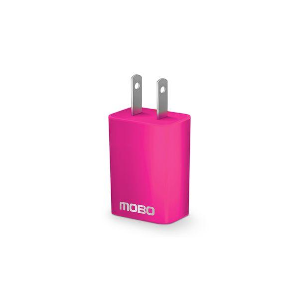 cargador-mobo-usb-un-puerto-rosa-02.jpg