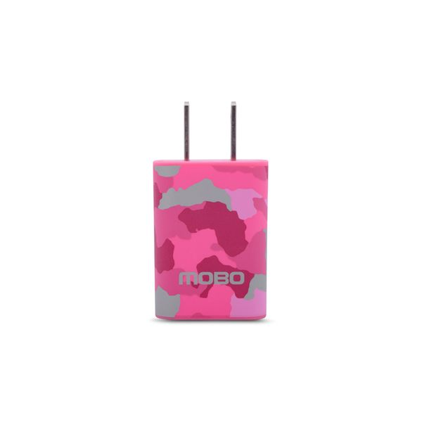 cargador-mobo-usb-un-puerto-rosa-militar-02.jpg