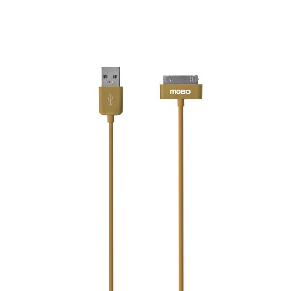 cable-usb-iphone-4-g-4-s-gold-portada-01.jpg