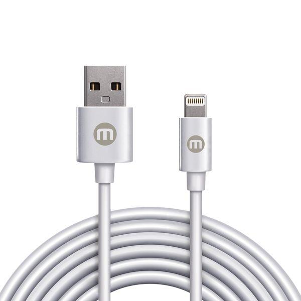 CABLE-USB-MOBO-BLANCO-IPH-5-6-3-METROS-PORTADA-01.jpg