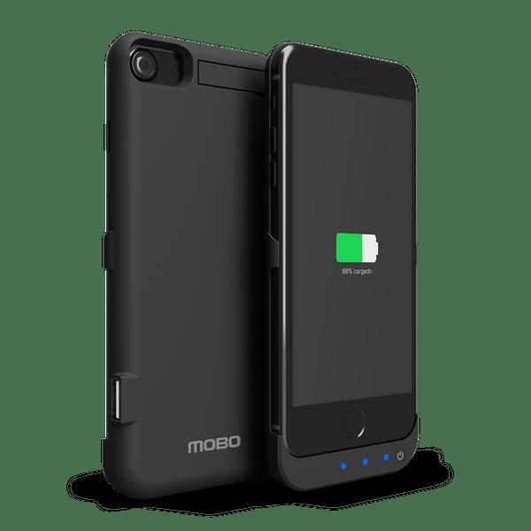 caratula-mobo-de-carga-8000-mah-negro-iphone-7-6-plus-5-5-pulgadas-portada-01.png