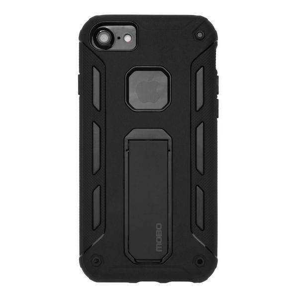 caratula-mobo-stand-negro-iphone-7-6-4-7-portada-01.png