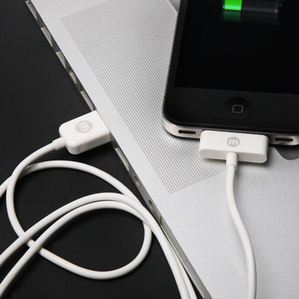 CABLE-USB-MOBO-BLANCO-NO-0-IPH-4-C-03-15-02.jpg