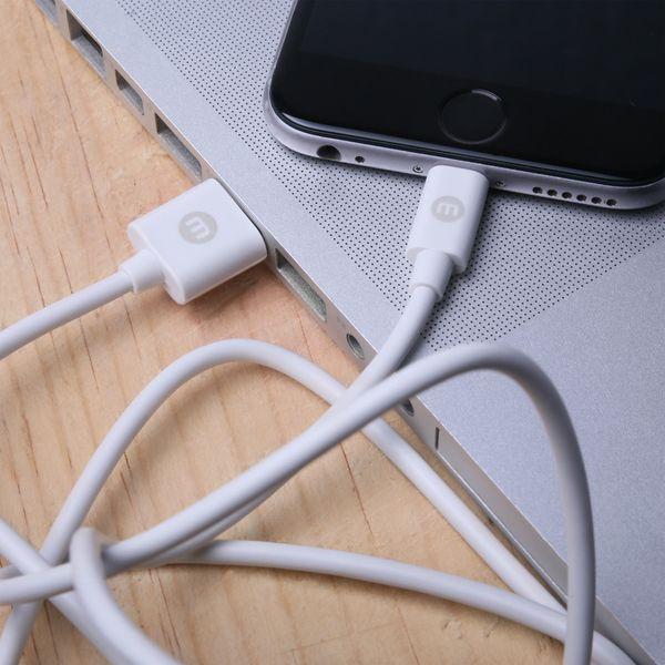 CABLE-USB-MOBO-BLANCO-NO-0-IPH-5-6-C-09-14-02.jpg