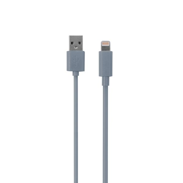 cable-usb-mobo-iphone-5-iphone-6-gris-modelo-cero-portada-01.jpg