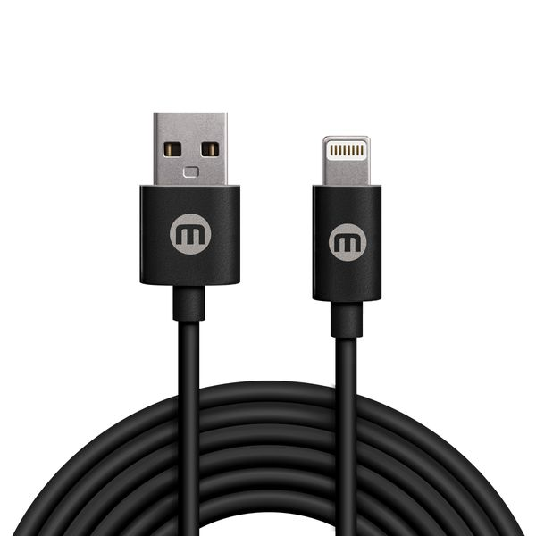CABLE-USB-MOBO-NEGRO-NO-0-IPH-5-6--C-09-14-02.jpg