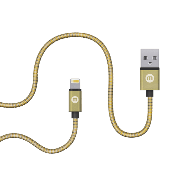 cable-usb-mobo-sil-vertech-gold-iphone-7-6-5-portada-01.png