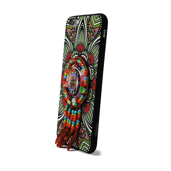 PROTECTOR-MOBO-DESIGN-COLLETION-ETHNIC-MANDALAS-NO-2-IPH-6-6S-PLUS-5-5-03.jpg