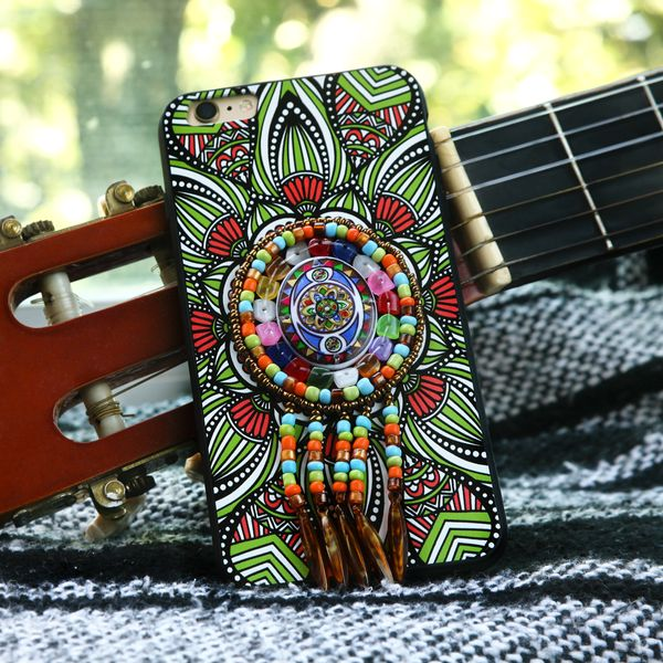PROTECTOR-MOBO-DESIGN-COLLETION-ETHNIC-MANDALAS-NO-2-IPH-6-6S-PLUS-5-5-04.jpg