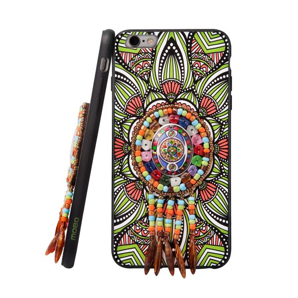 PROTECTOR-MOBO-DESIGN-COLLETION-ETHNIC-MANDALAS-NO-2-IPH-6-6S-PLUS-5-5-02.jpg
