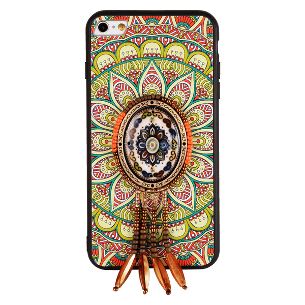 caratula-mobo-design-colletion-ethnic-mandalas-no-2-iphone-6-6s-plus-5-5-portada-01.png