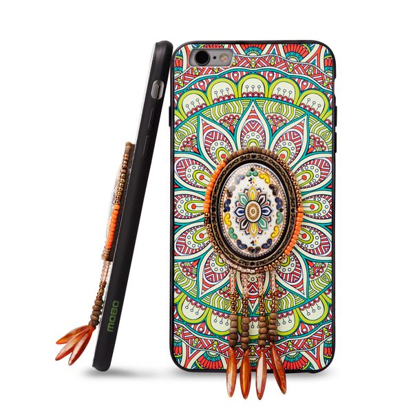 PROTECTOR-MOBO-DESIGN-COLLETION-ETHNIC-MANDALAS-NO-1-IPH-6-6S-PLUS-5-5-02.jpg