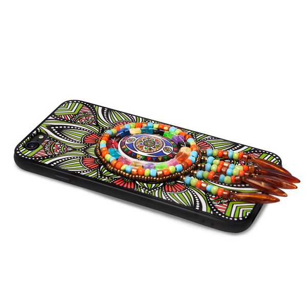 PROTECTOR-MOBO-DESIGN-COLLETION-ETHNIC-MANDALAS-NO-2-IPH-6-6S-4-7-02.jpg