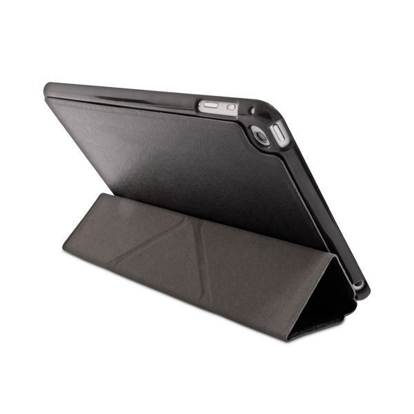 funda-mobo-ipad-mini-1-2-3-modelo-11-02.jpg
