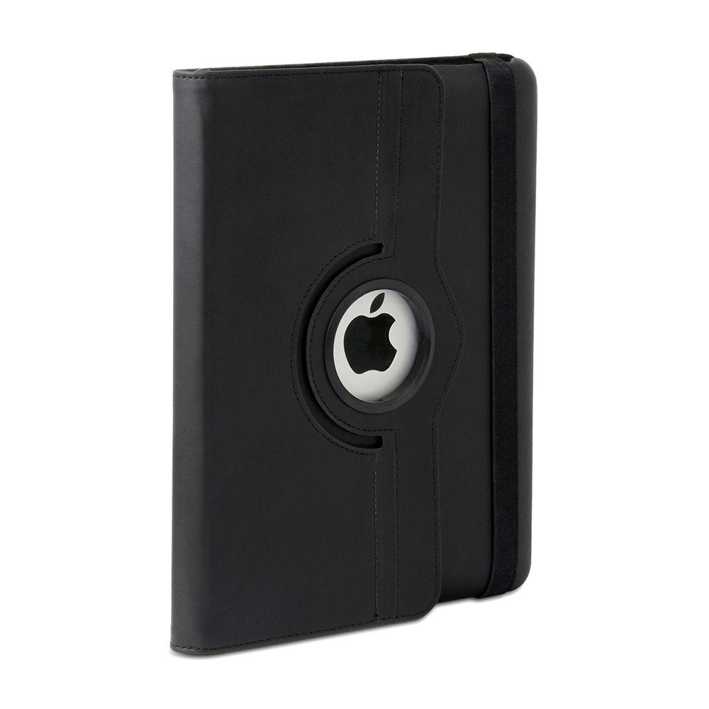 funda-negra-ipad-air-modelo-cuatro-02.jpg