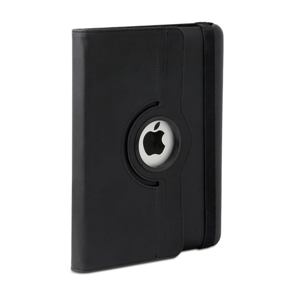 funda-negra-ipad-air-modelo-cuatro-02.jpg