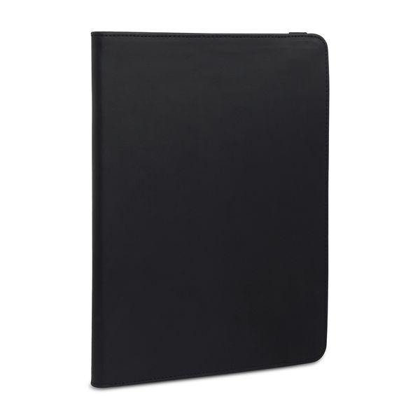 funda-negra-ipad-air-modelo-cuatro-portada-01.jpg