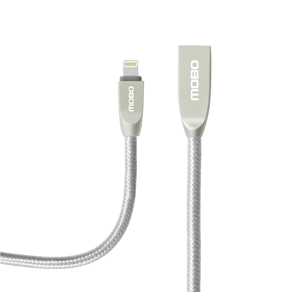 cable-usb-nylon-gris-iphone-5-6-7-portada-01.png