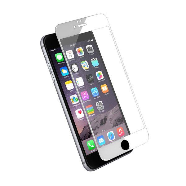 protector-de-pantalla-blanco-glass-curve-iphone-6-6s-plus-5-5-pulgadas-portada-01.jpg