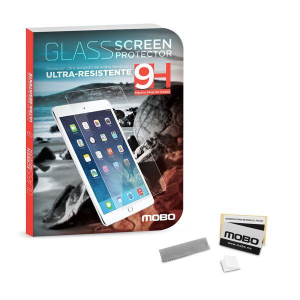 protector-de-pantalla-glass-ipad-mini-02.jpg