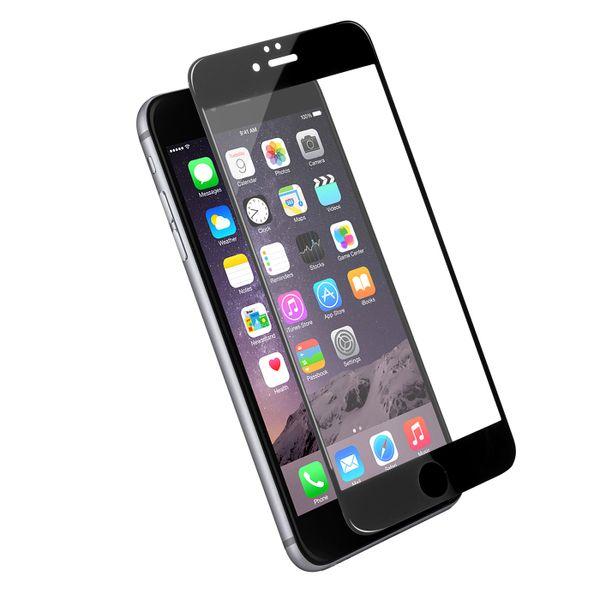 protector-de-pantalla-negro-glass-curve-iphone6-6s-plus-5-5-pulgadas-portada-01.jpg