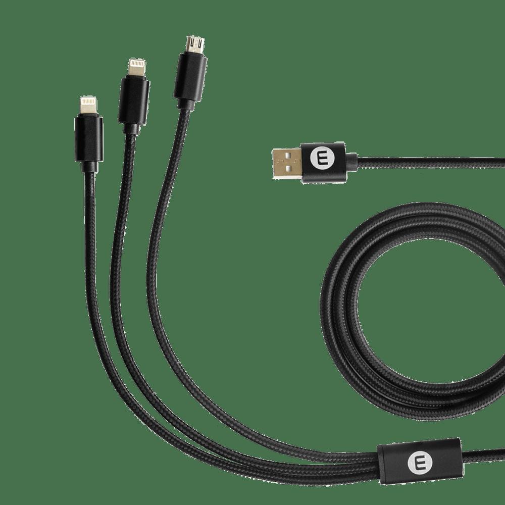 cable-usb-mobo-nylon-3-en-1-negro-portada-01